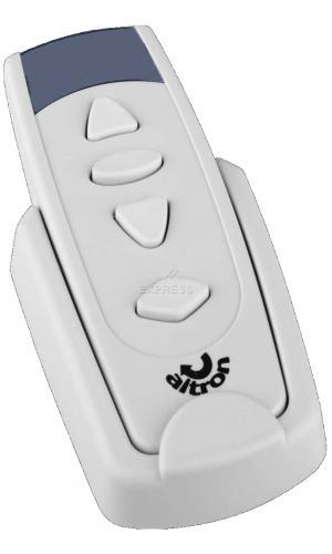 Remote ALTRON 250-300B