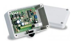 Telecommande CAME 806SL-0230