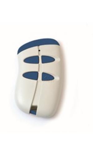 Mando CHERUBINI Skipper Pocket 4C - A530058