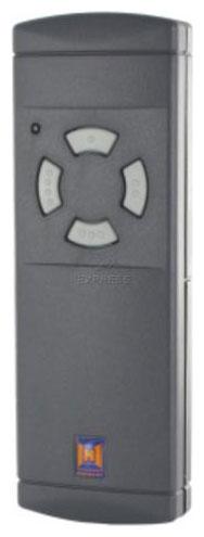 Handsender HORMANN S850 - E860