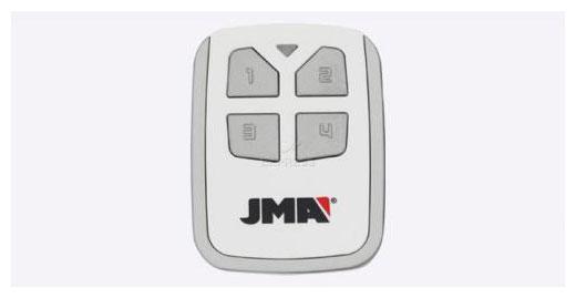 Telecommande JMA MFR1