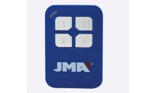 Telecommande JMA NOVA