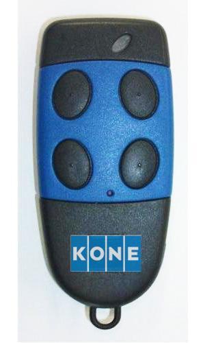 Telecommande KONE TRQ4494PO.KN1