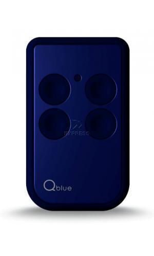 Mando SICE Q Blue 30875