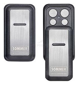 Remote SOMMER S10202-00001