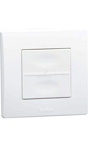 Telecommande YOKIS TLM2T45P