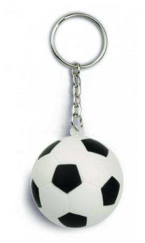 Telecommande PORTE-CLES Football