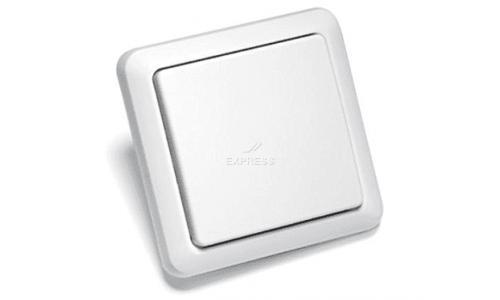 Remote INTERTECHNO YWT-8500