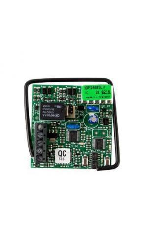 Remote FAAC RP2 868 SLH - 787855