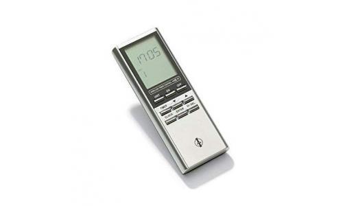Receiver INTERTECHNO ITZ-500