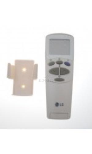 Telecommande LG 6711A20067E