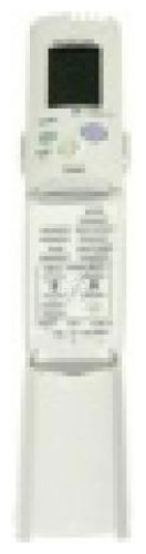 Telecommande PANASONIC 9231772274