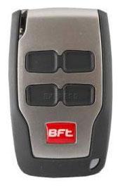 Remote BFT KLEIO TX4