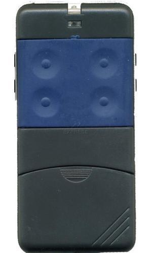 Remote CARDIN S438-TX4