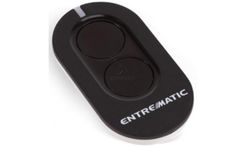 Remote ENTREMATIC ZEN2