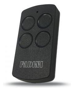 Remote FADINI JUBI SMALL