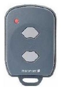 Remote MARANTEC D392-433