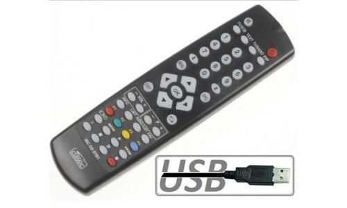 Mando CLASSIC IRC83352-OD