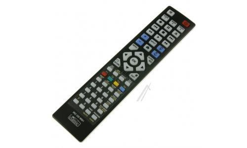 Télécommande CLASSIC IRC85124-OD