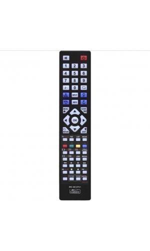 Télécommande CLASSIC IRC87295-OD