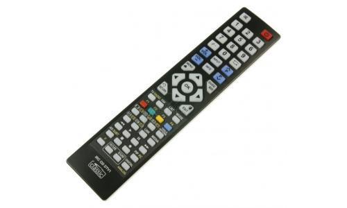 Remote HITACHI CLE 958