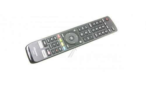Remote HISENSE EN3B39