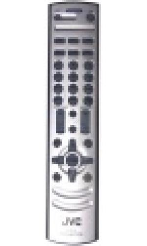 Remote JVC RM-MH1G