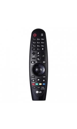 Télécommande LG AKB74855401