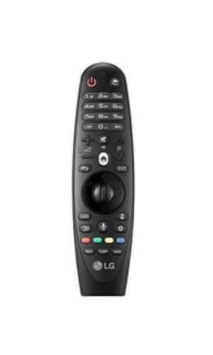 Remote LG AN-MR600