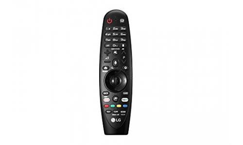 Remote LG AN-MR650A