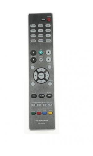Remote MARANTZ RC028SR 30701021600AS