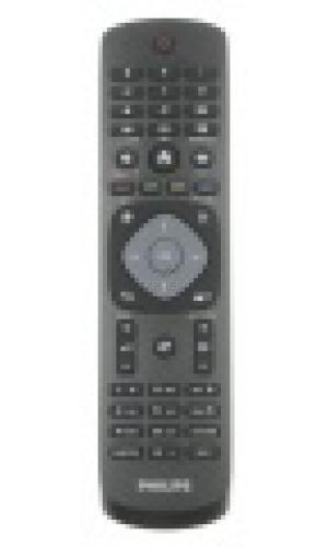 Télécommande PHILIPS YKF348-001