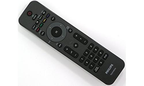 Remote PHILIPS adaptable sur PHILIPS YKF423-007