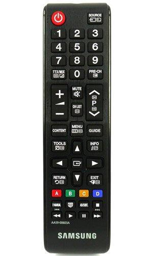 Telecommande SAMSUNG AA5900603A