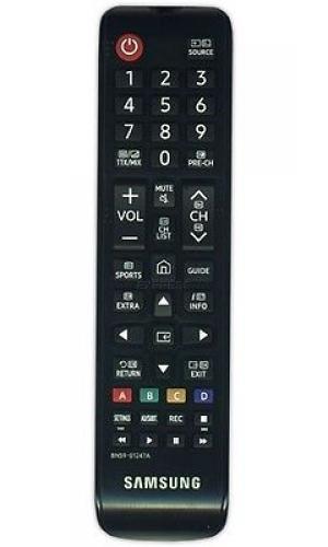 Remote SAMSUNG BN59-01247A