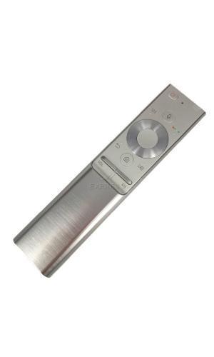Télécommande SAMSUNG BN59-01270A