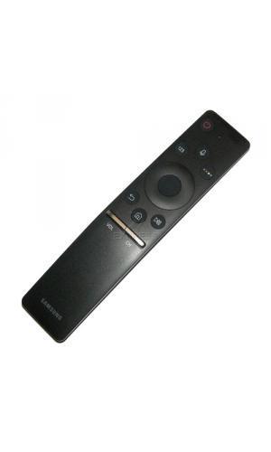 Télécommande SAMSUNG BN59-01274A