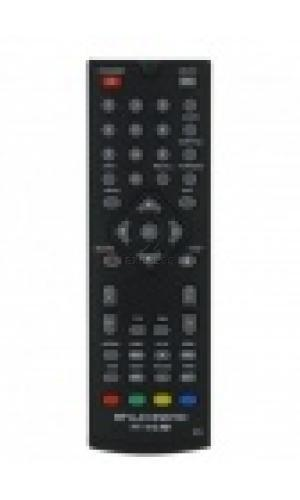 Télécommande FUJIONKYO FT-912 HD