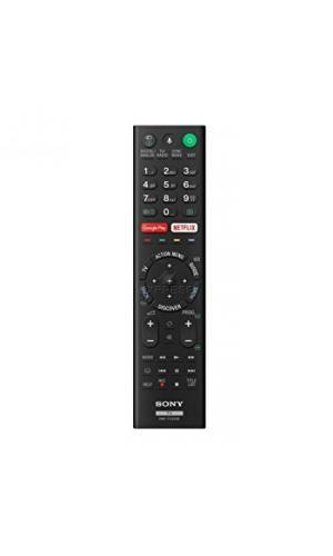 Remote SONY RMF-TX200