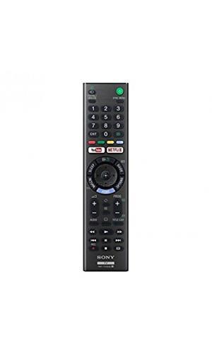 Télécommande SONY RMT-TX300E 149331411