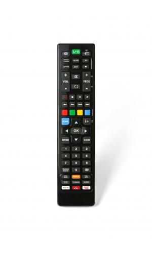Remote SUPERIOR Universelle SONY Smart