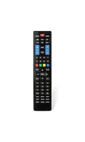 Remote SUPERIOR Universelle Samsung