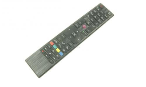 Télécommande VESTEL RC4876 30088184