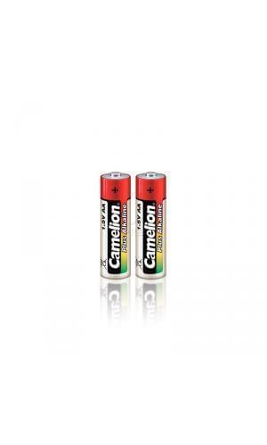 Batterie 1.5V(LR06-AA)-X2