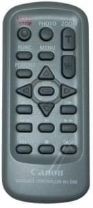 Handsender CANON D83-0770-000