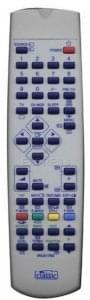 Handsender CLASSIC IRC81703