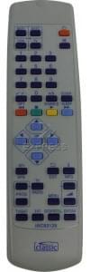 Handsender CLASSIC IRC83129
