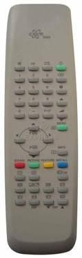 Handsender COM-TC COM3404-old