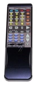 Fernbedienung DENON 3990641000 RC882 AVR2801