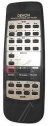 Handsender DENON RC885-3990644007